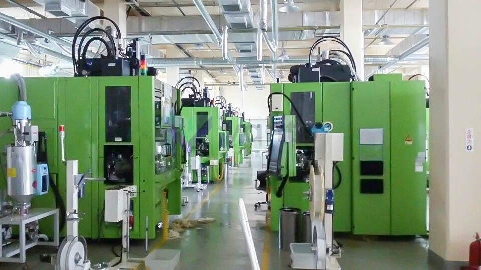Machine de moulage par injection verticale 60 t ENGEL INSERT 80V 60 SINGLE LED PRO (2012) id10114